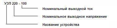 усл.обозн.